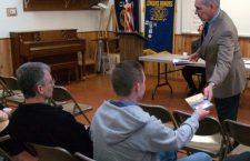 Local legislators say state needs a turnaround