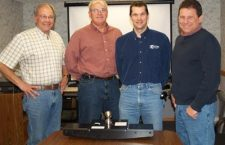 Two Hillsboro manufacturers join forces