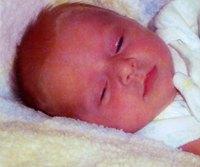 kaitlynnbinabirth.jpg
