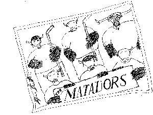 matadors.jpg