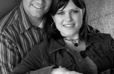 Engagements (Week of  April 11, 2007)