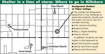 tornadosheltermap.jpg
