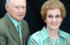 Anniversaries (Week of May 30, 2007)