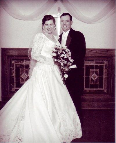 BeckerCupps Wedding.jpg