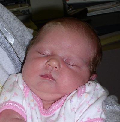 BernhardtCassidy birth.JPG