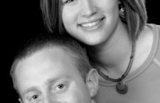 Engagement- Boese, Anderson to wed Aug. 18
