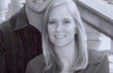 Engagements (Week of May 2, 2007)