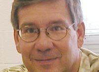 Mohn to step down as 410 superintendent
