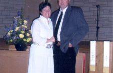 Wedding-Herzet, Siebert wed April 20