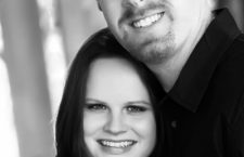 Engagement- Braun, McAtee to marry July 21