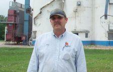 CG&S to build 300,000-bushel grain silo at Marion