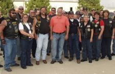 Patriot Guard sends Zeiler for Iraq tour