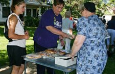 Hillsboro Farmers? Market bringing people together at Schaeffler House