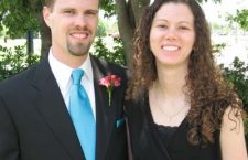 Engagements (Week of June 27, 2007)