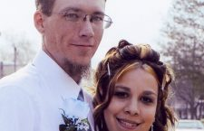 Weddings (Week of July 4, 2007)
