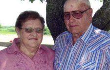 Anniversaries (Week of  July 25, 2007)