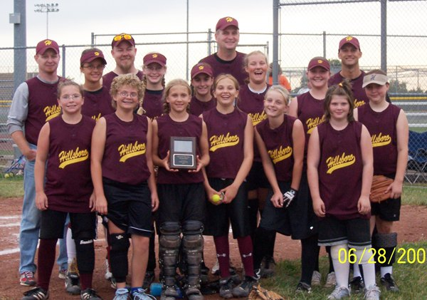 SoftballChamps100_3627.jpg