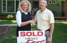 Fast sells business to Glenn Thiessen
