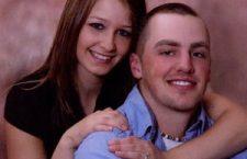 Hagen, Thiessen to wed Sept. 8