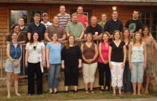 Hillsboro Class of 1997