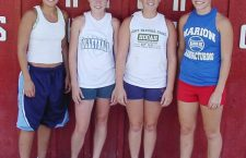 Growth in cross-country program bodes well for MHS results