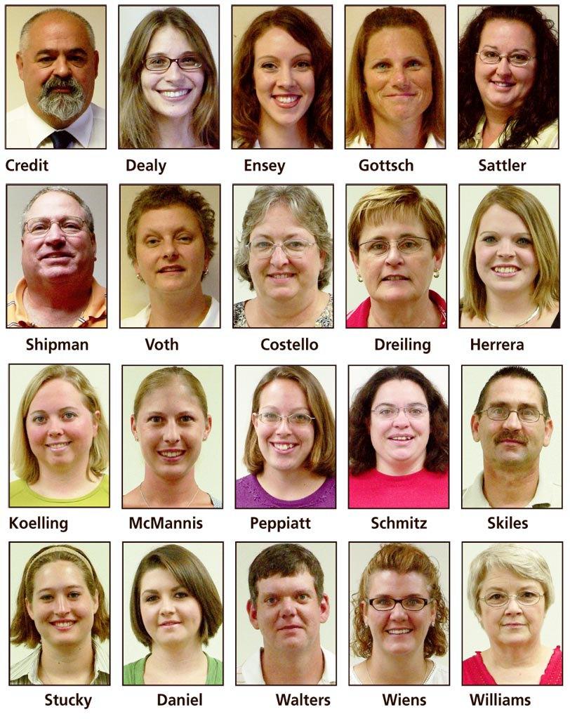 Newteachers.jpg