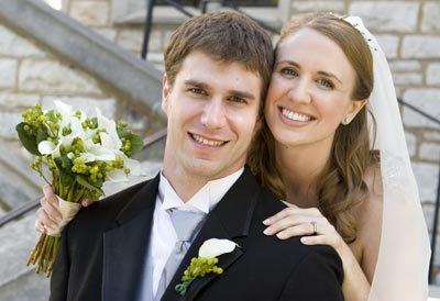 Sedlock-Call wedding.jpg