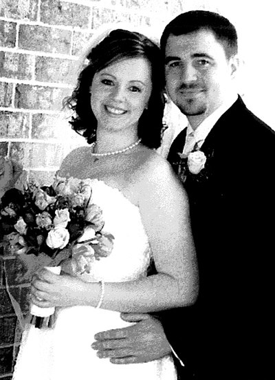 WaitAshleyWedding bw.jpg