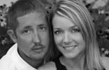 Engagement- Hein, Baum plan Sept. 22nd wedding