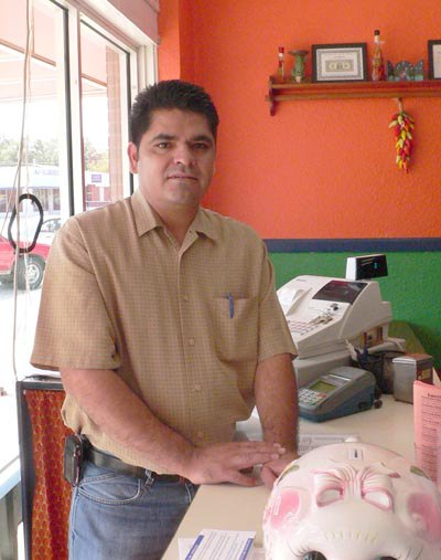 LaCabanaP1010841.jpg