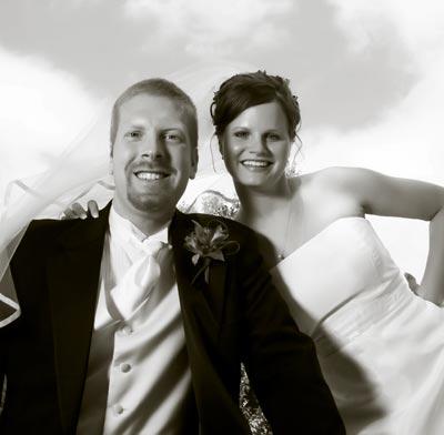 mcatee-wedding.jpg