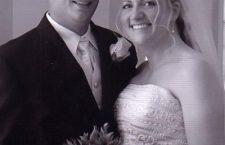 Weddings (Week of Oct 24, 2007)