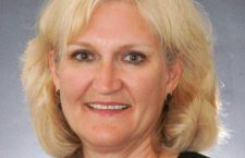 Marlene Fast appointed director of development at Tabor College