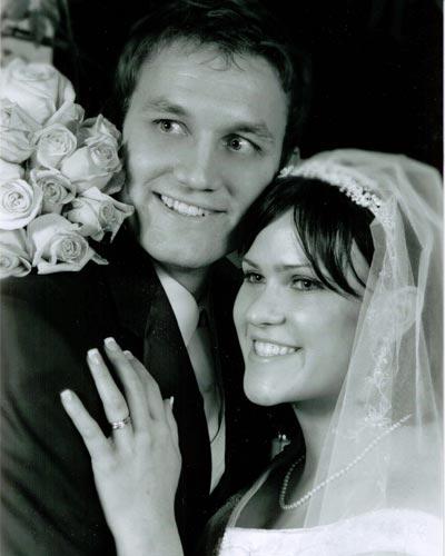 Foote,Baccus-Wedding.jpg