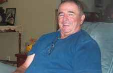 Marion man taken off transplant list