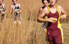 Hillsboro boys' team earns state trip