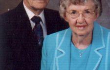 Anniversary- Baltzers to mark 60th anniversary