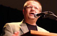 Seminary dean named next TC president