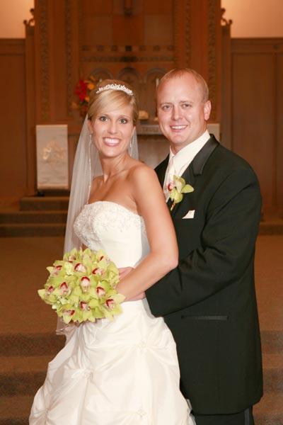 Kleiber-Wedding-Pic.jpg