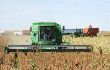 Bringing the conversation back to ethanol