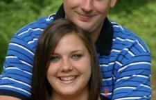Engagement- Wiebe, Hein plan Dec. 8 wedding