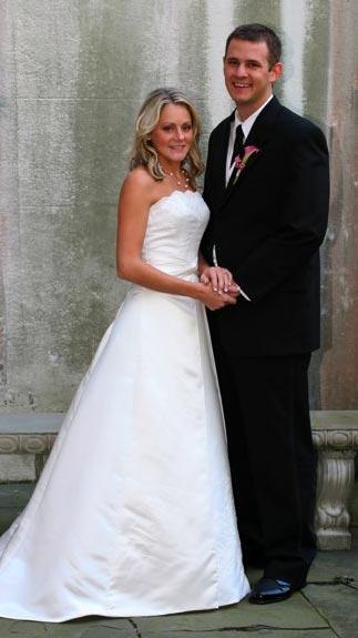 AustinFranz-Wedding-2007110.jpg