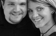 Engagements- (Week of Nov. 14, 2007)