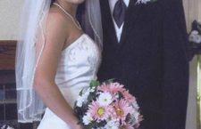 Weddings (Week of Nov. 14, 2007)