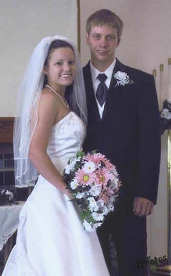 CarlsonHelmer-wedding.jpg