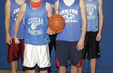 Cougar boys regroup amid tough Eisenhower League