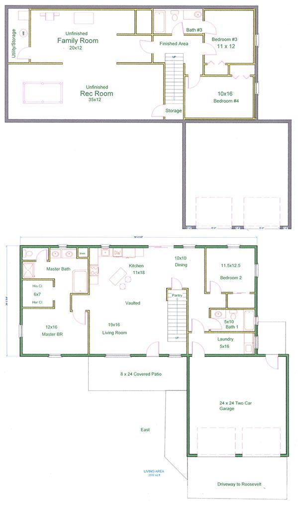Houseplans.jpg