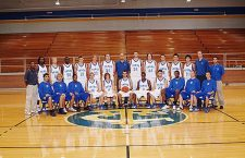 Bluejay men expect to surprise KCAC competition