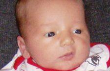 Births (Week of Dec. 19, 2007)
