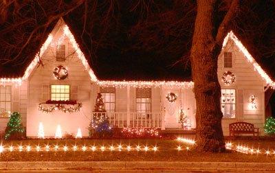 ChristmasLightsP1020219.jpg